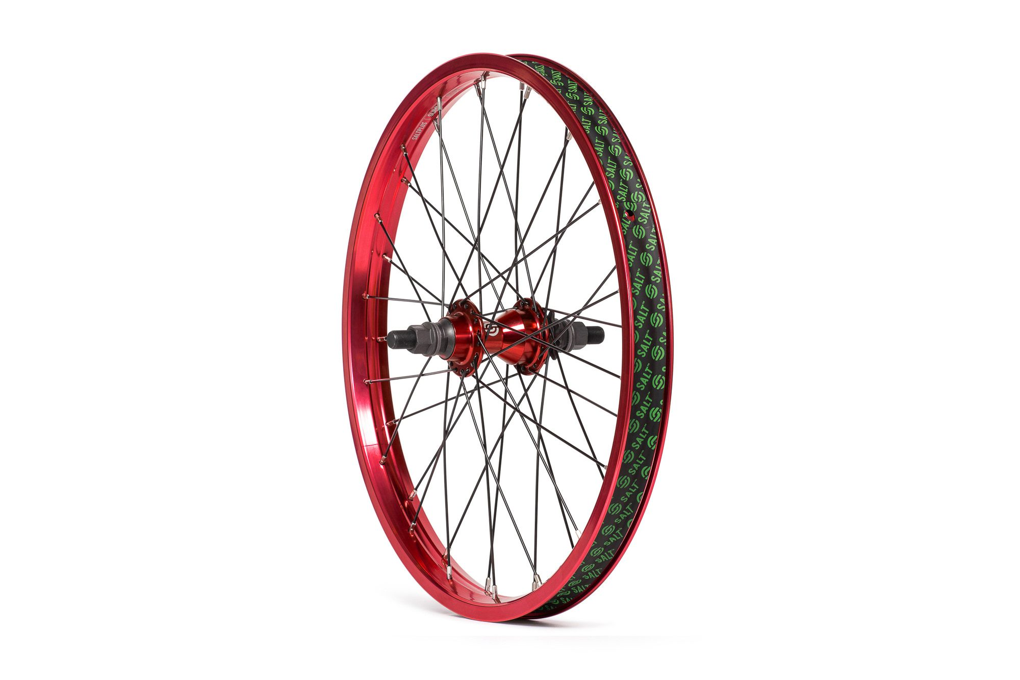 Salt_Everest_CS_rear_wheel_red_01