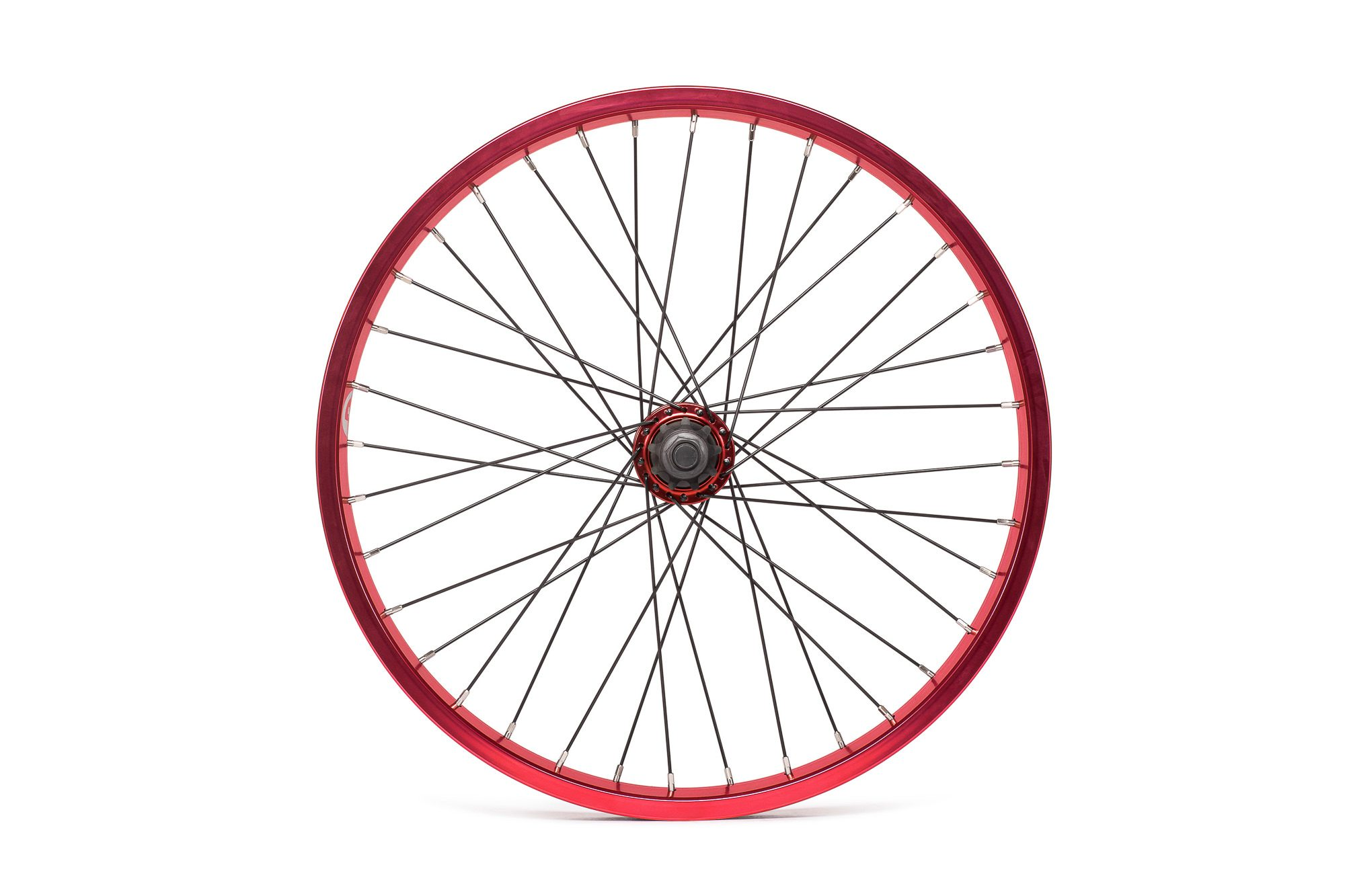 Salt_Everest_CS_rear_wheel_red_02