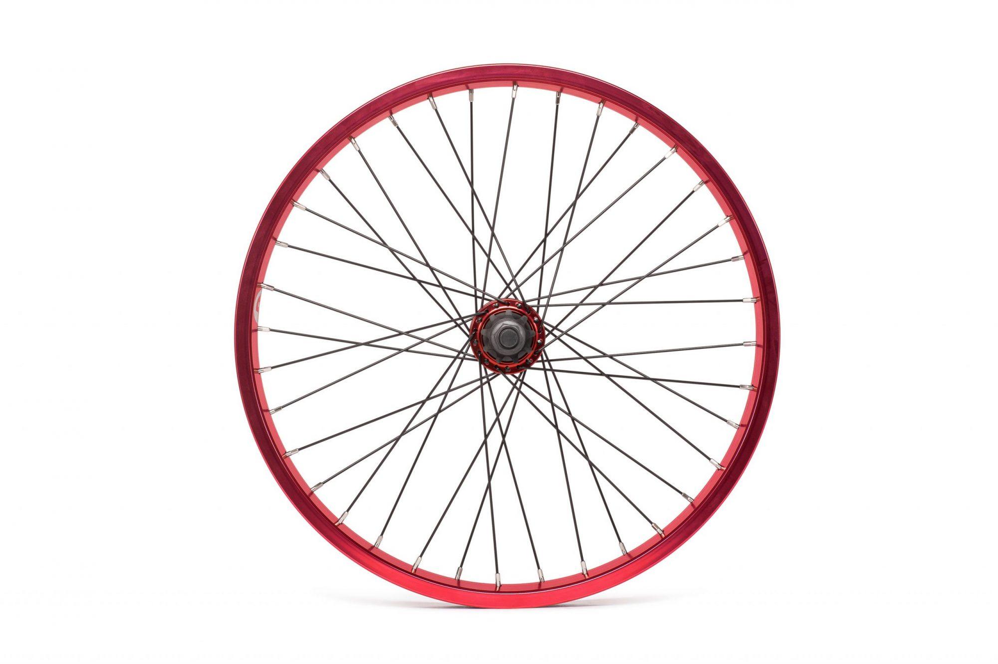 Salt_Everest_CS_rear_wheel_red_02