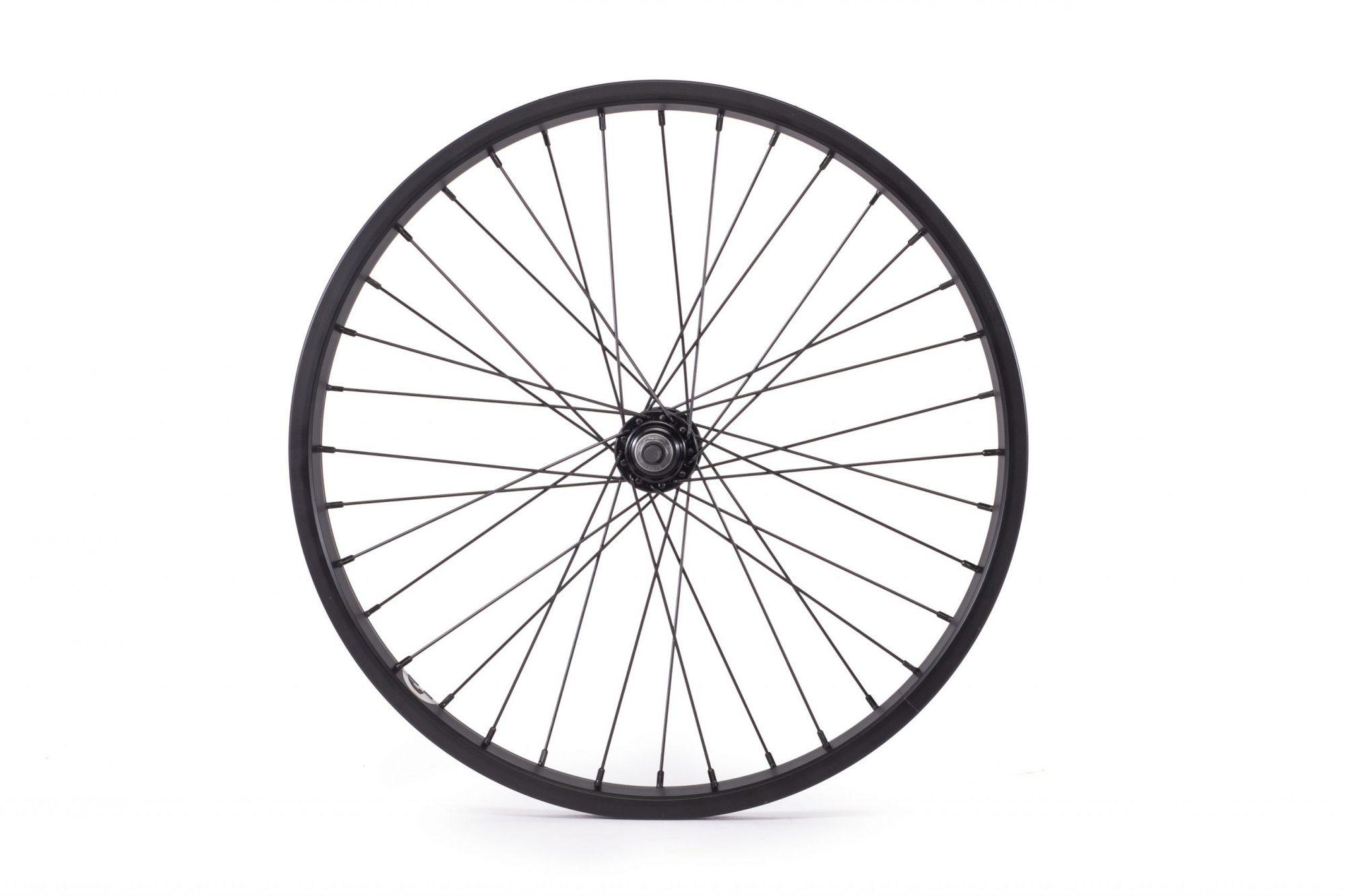 Salt_Everest_flipflop_rear_wheel_black_01