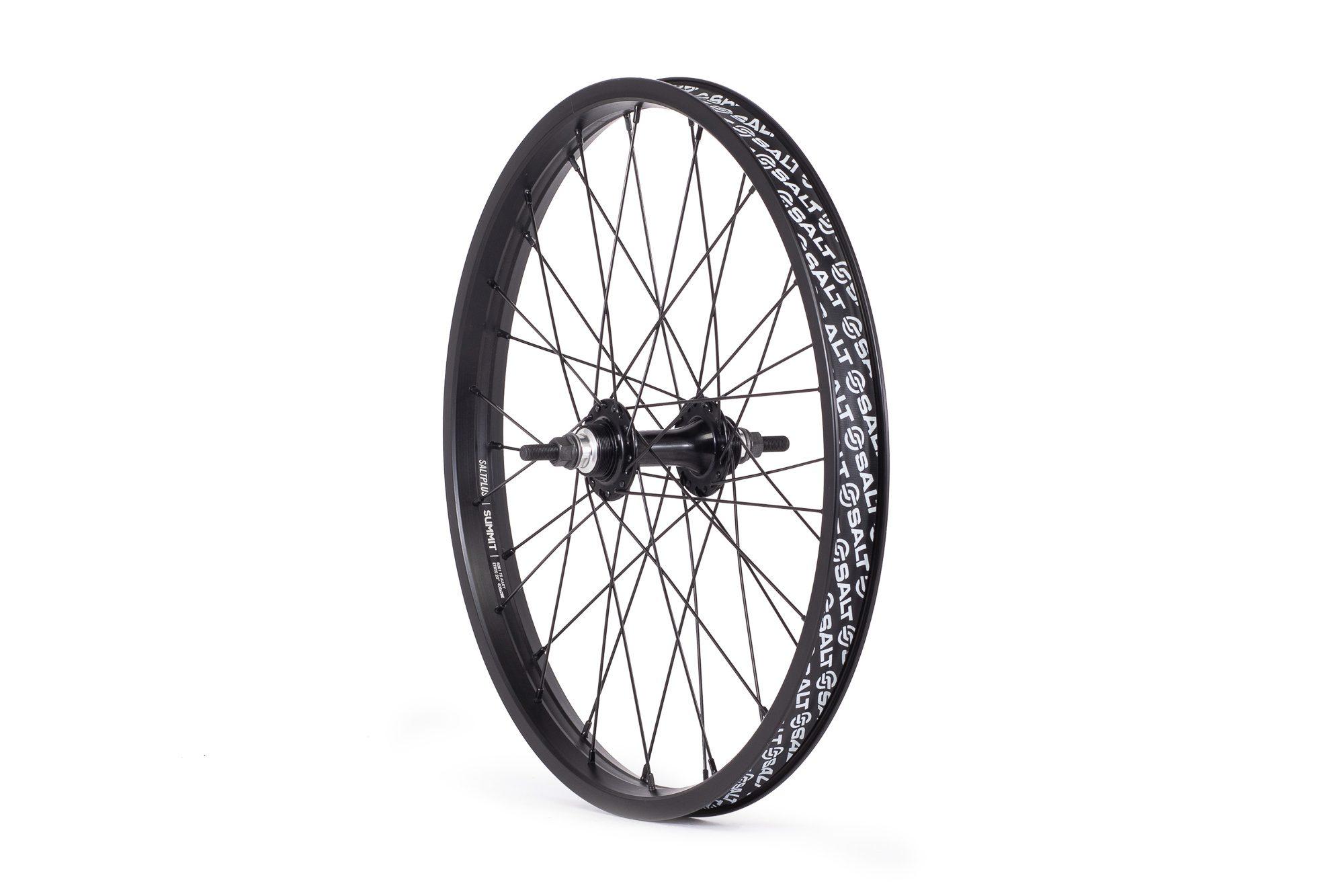 Salt_Everest_flipflop_rear_wheel_black_02
