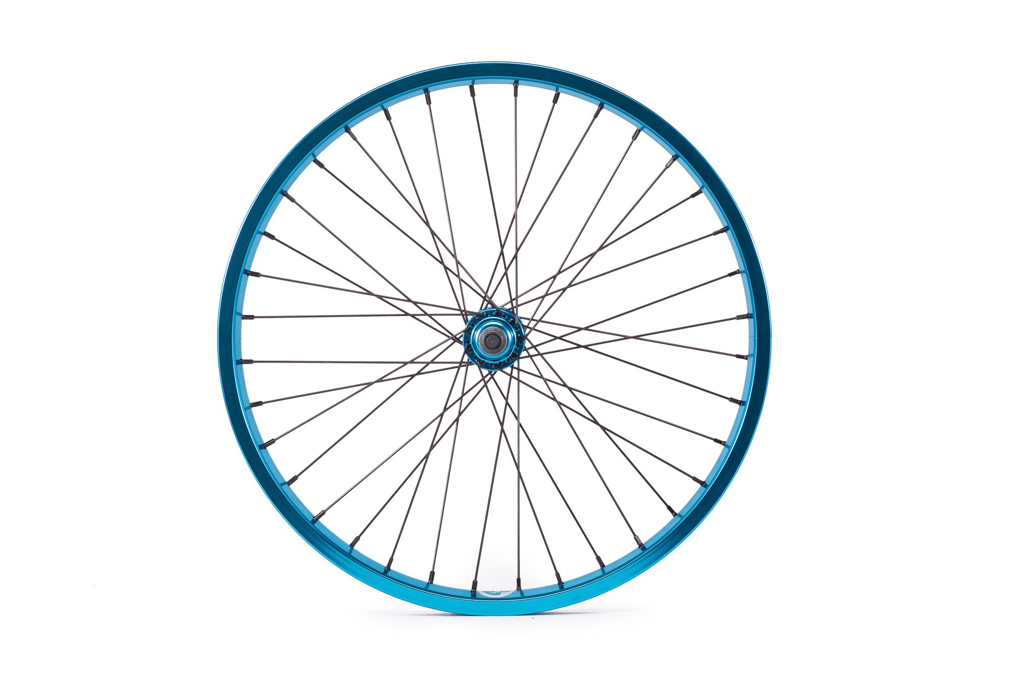 Salt_Everest_flipflop_rear_wheel_cyan_01