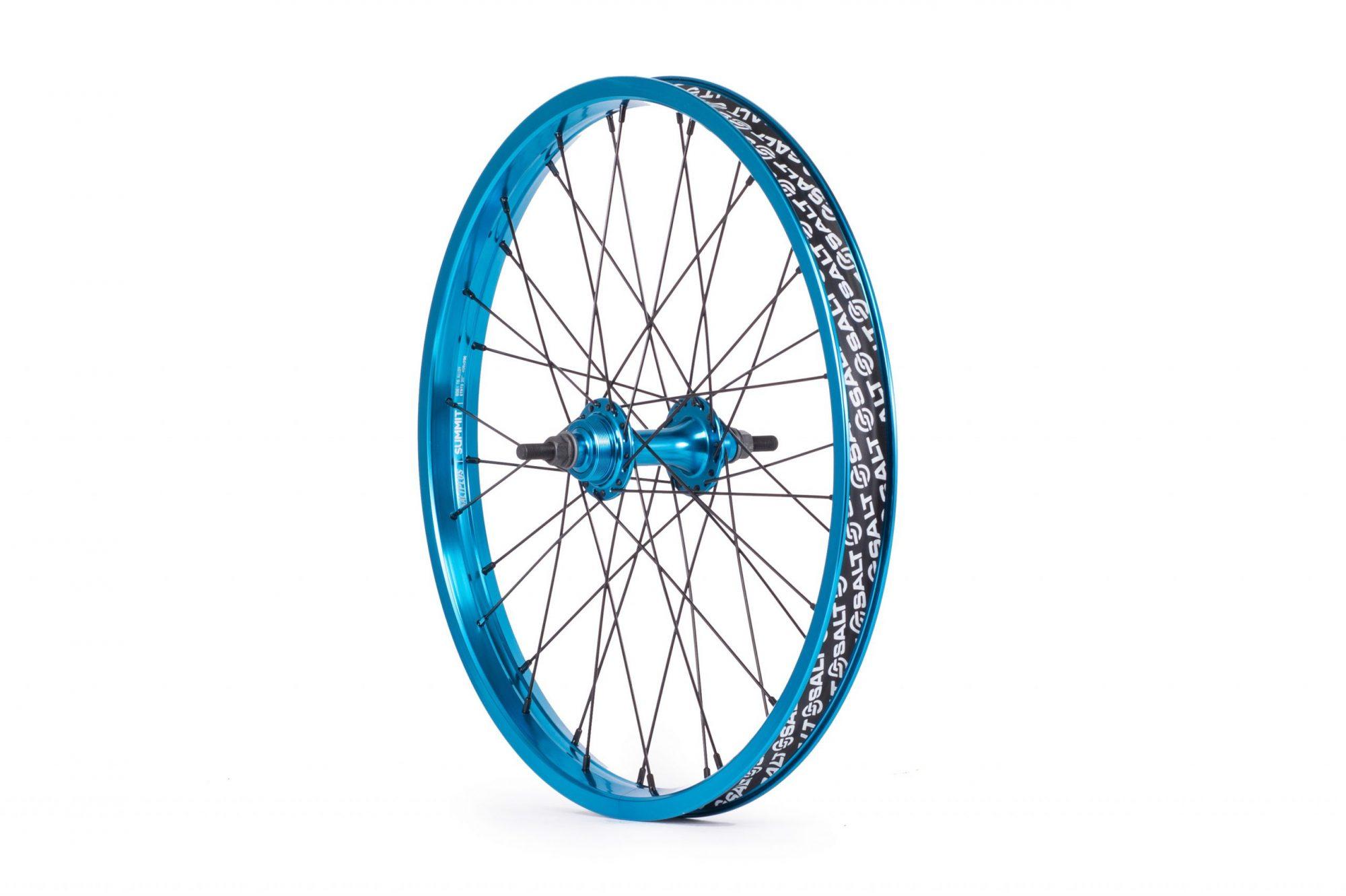Salt_Everest_flipflop_rear_wheel_cyan_02
