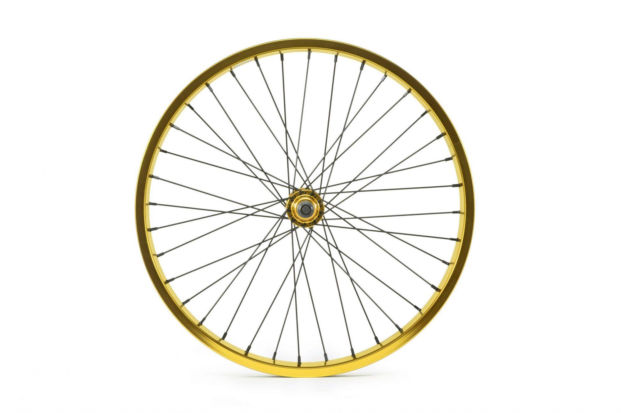 Salt_Everest_flipflop_rear_wheel_gold_01