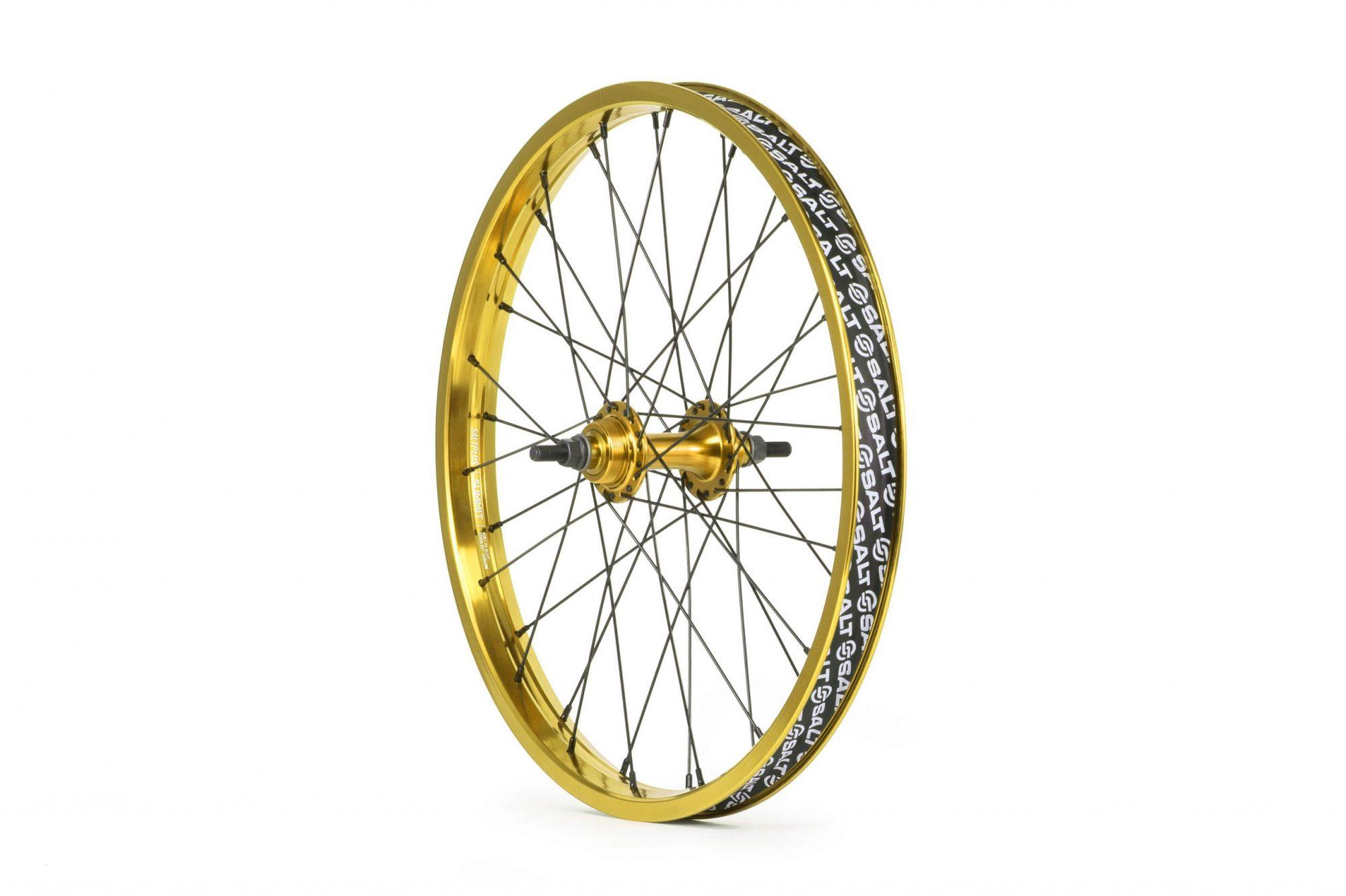Salt_Everest_flipflop_rear_wheel_gold_02