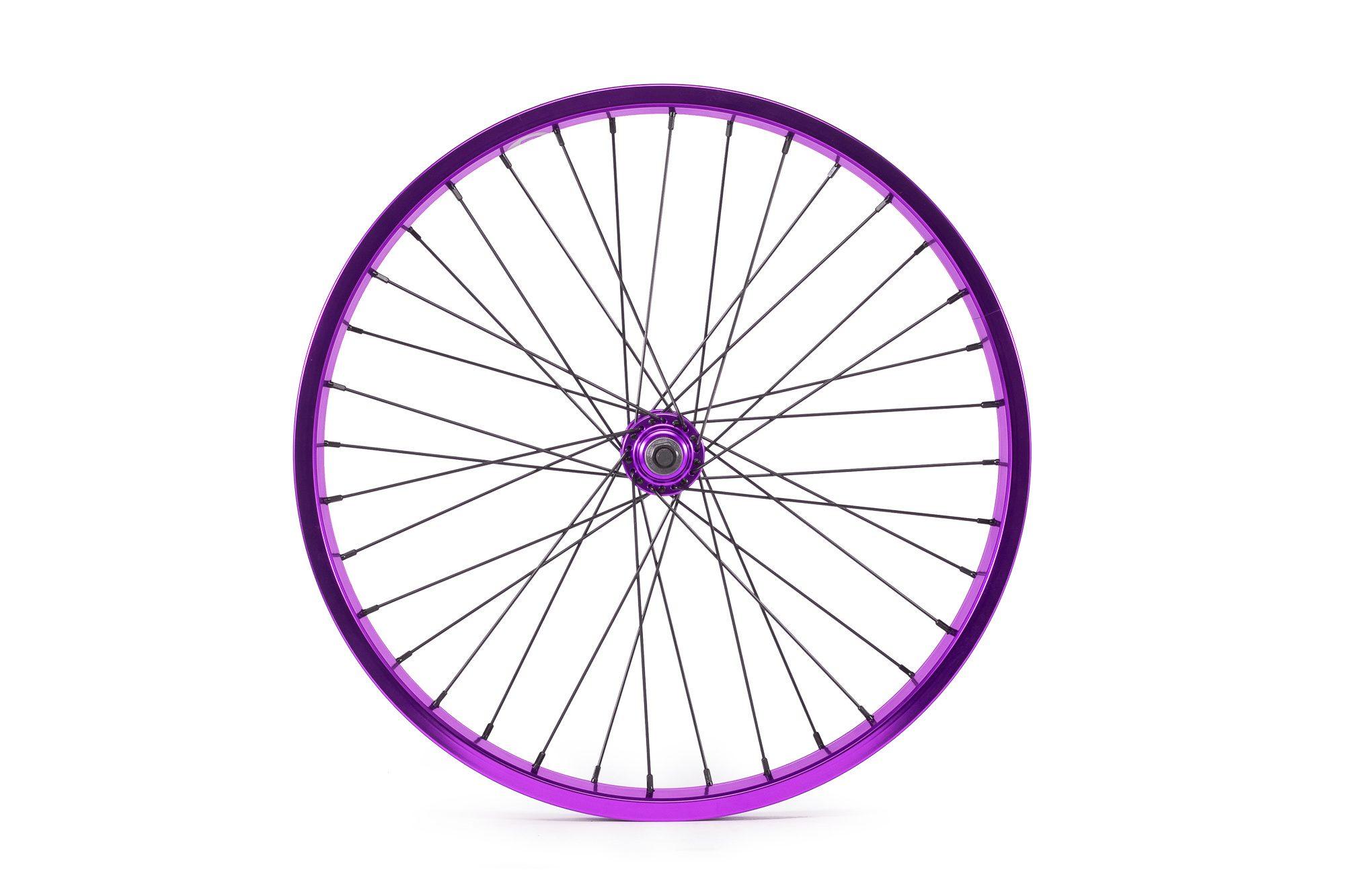 Salt_Everest_flipflop_rear_wheel_purple_01
