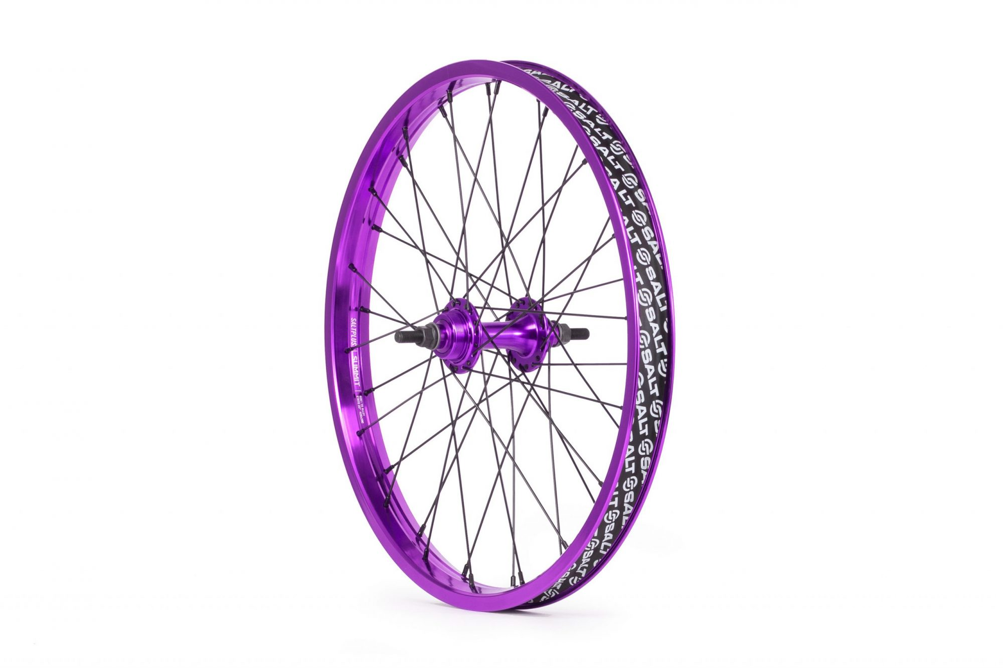 Salt_Everest_flipflop_rear_wheel_purple_02