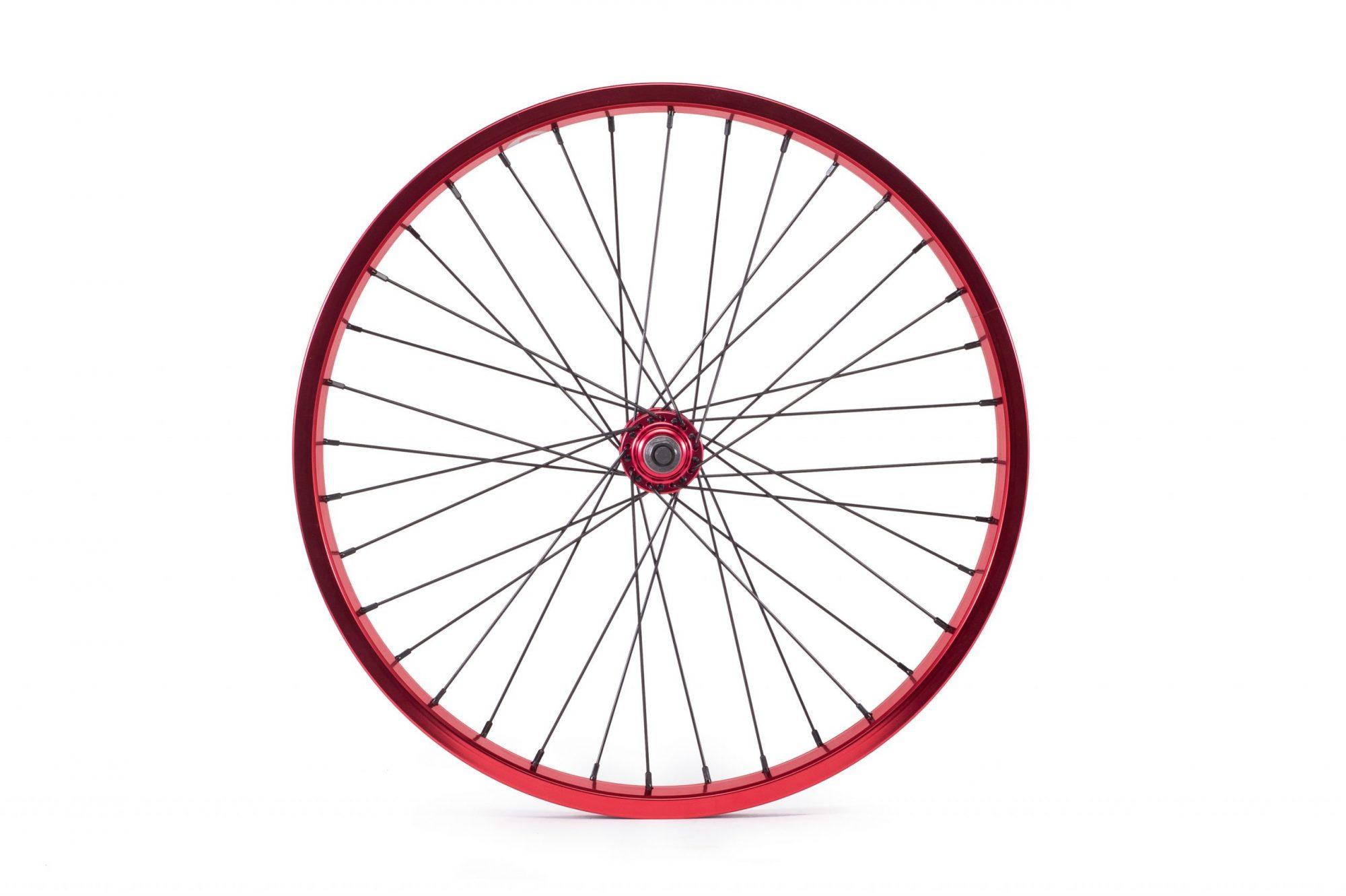 Salt_Everest_flipflop_rear_wheel_red_01