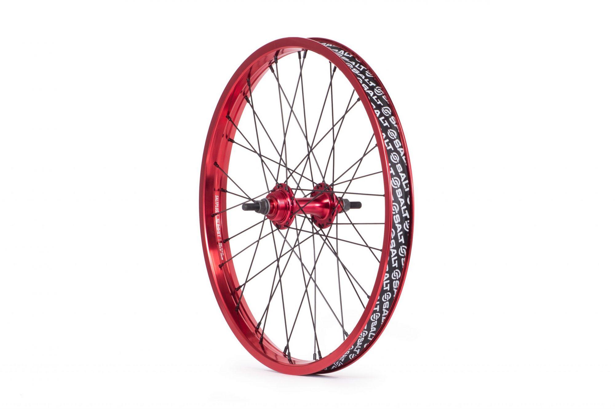 Salt_Everest_flipflop_rear_wheel_red_02