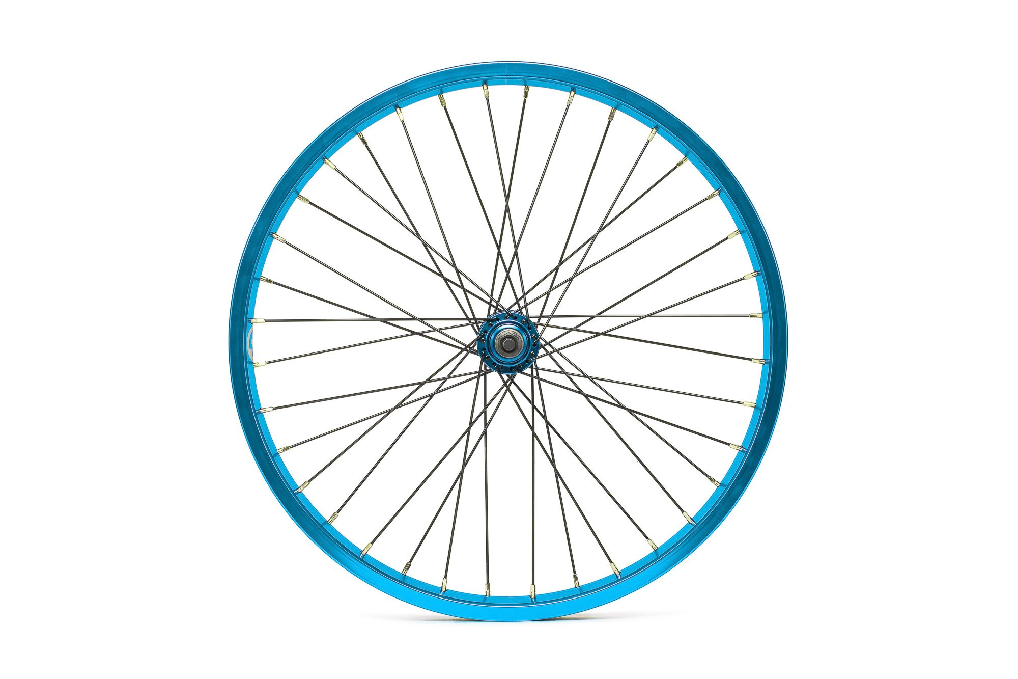 Salt_Everest_front_wheel_cyan-01