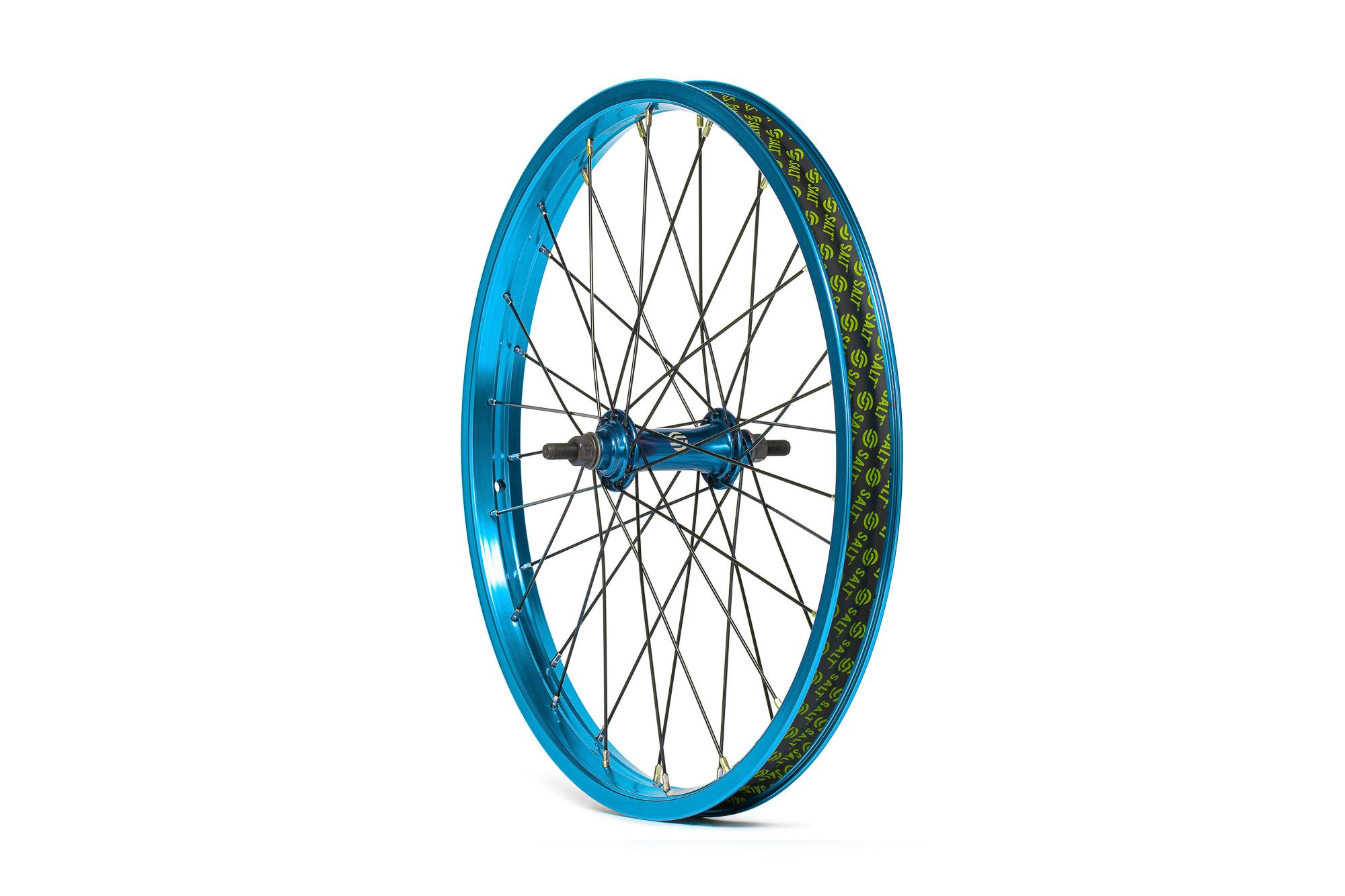 Salt_Everest_front_wheel_cyan-02