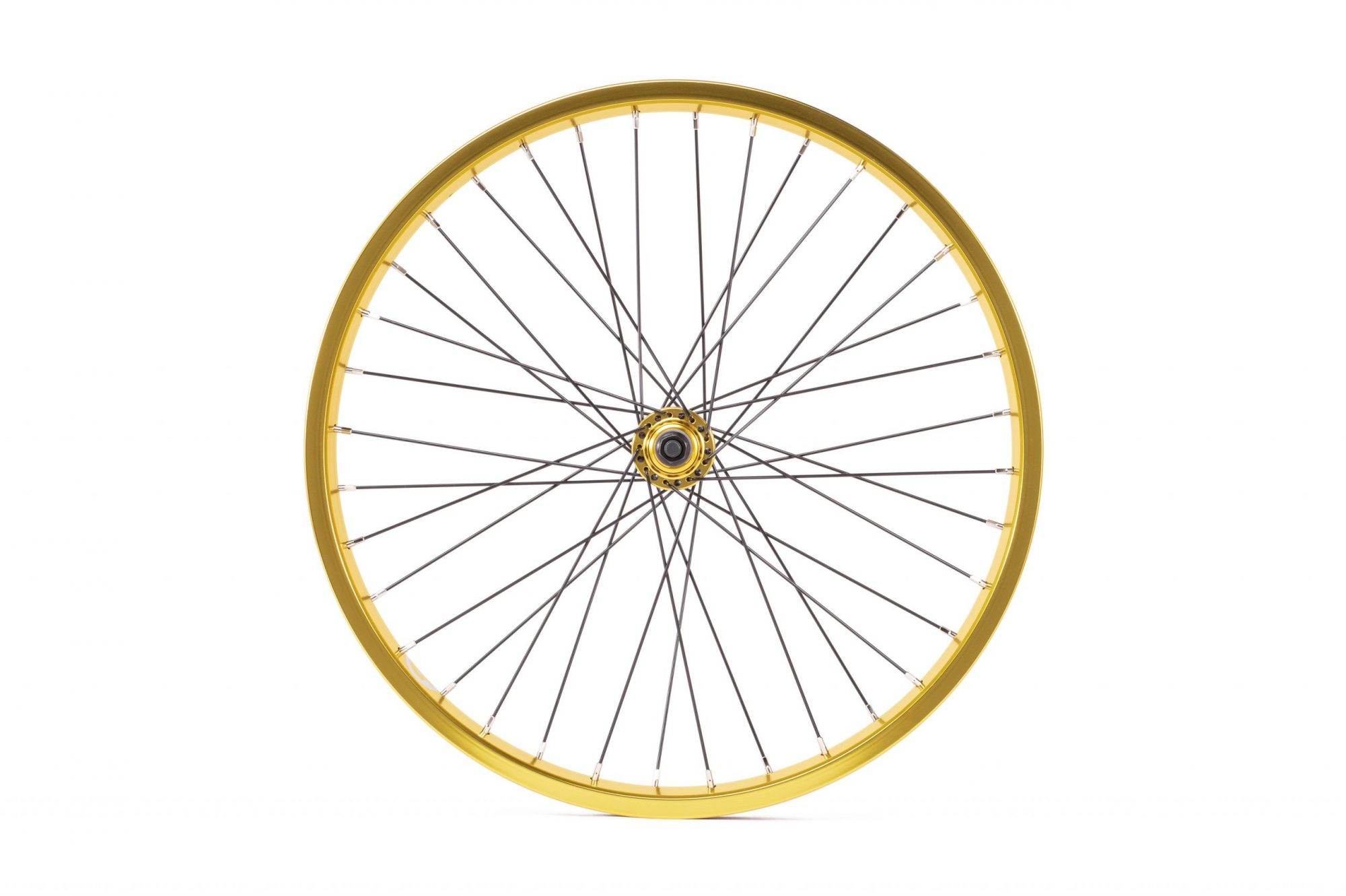 Salt_Everest_front_wheel_gold-01