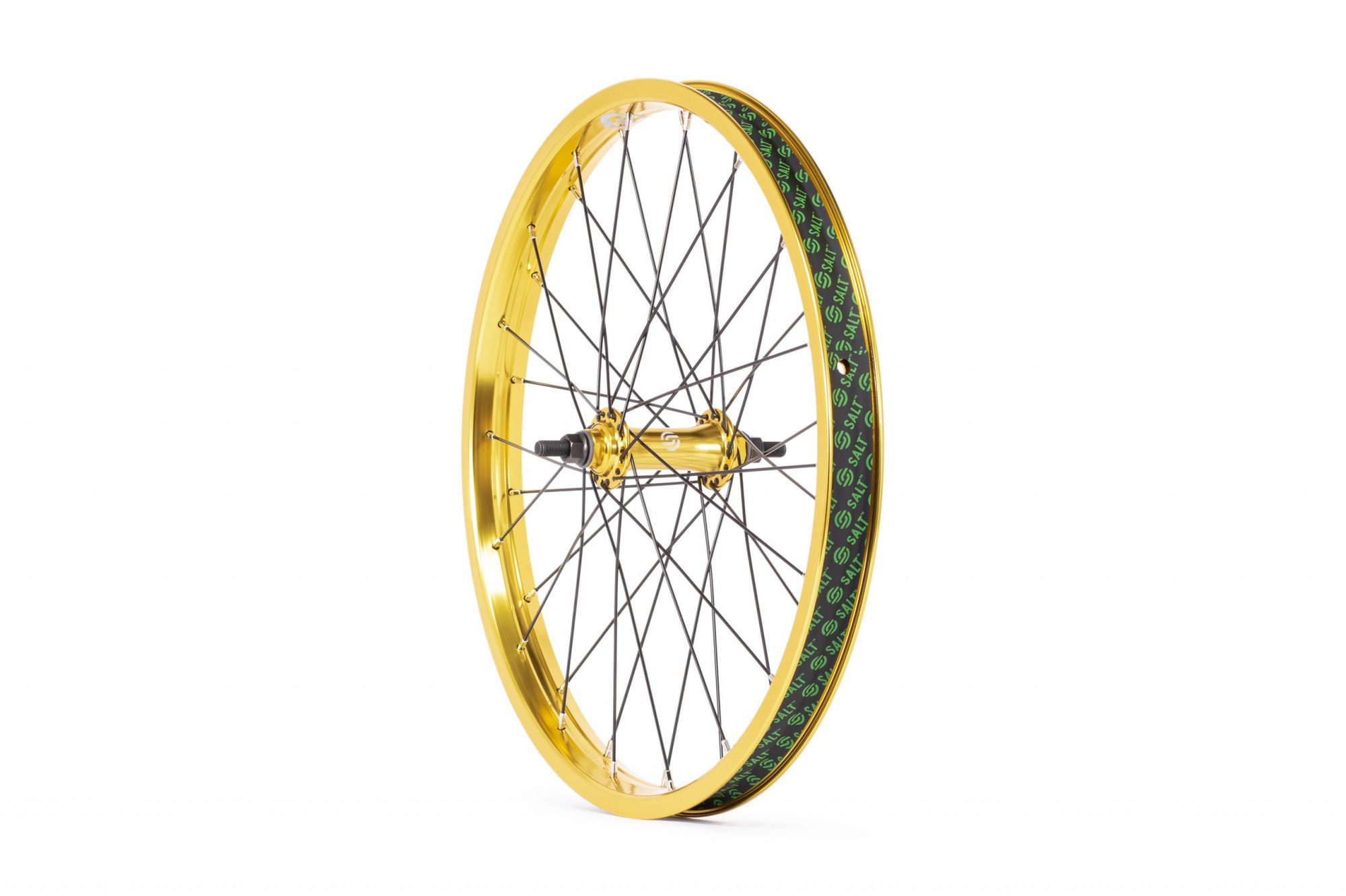 Salt_Everest_front_wheel_gold-02