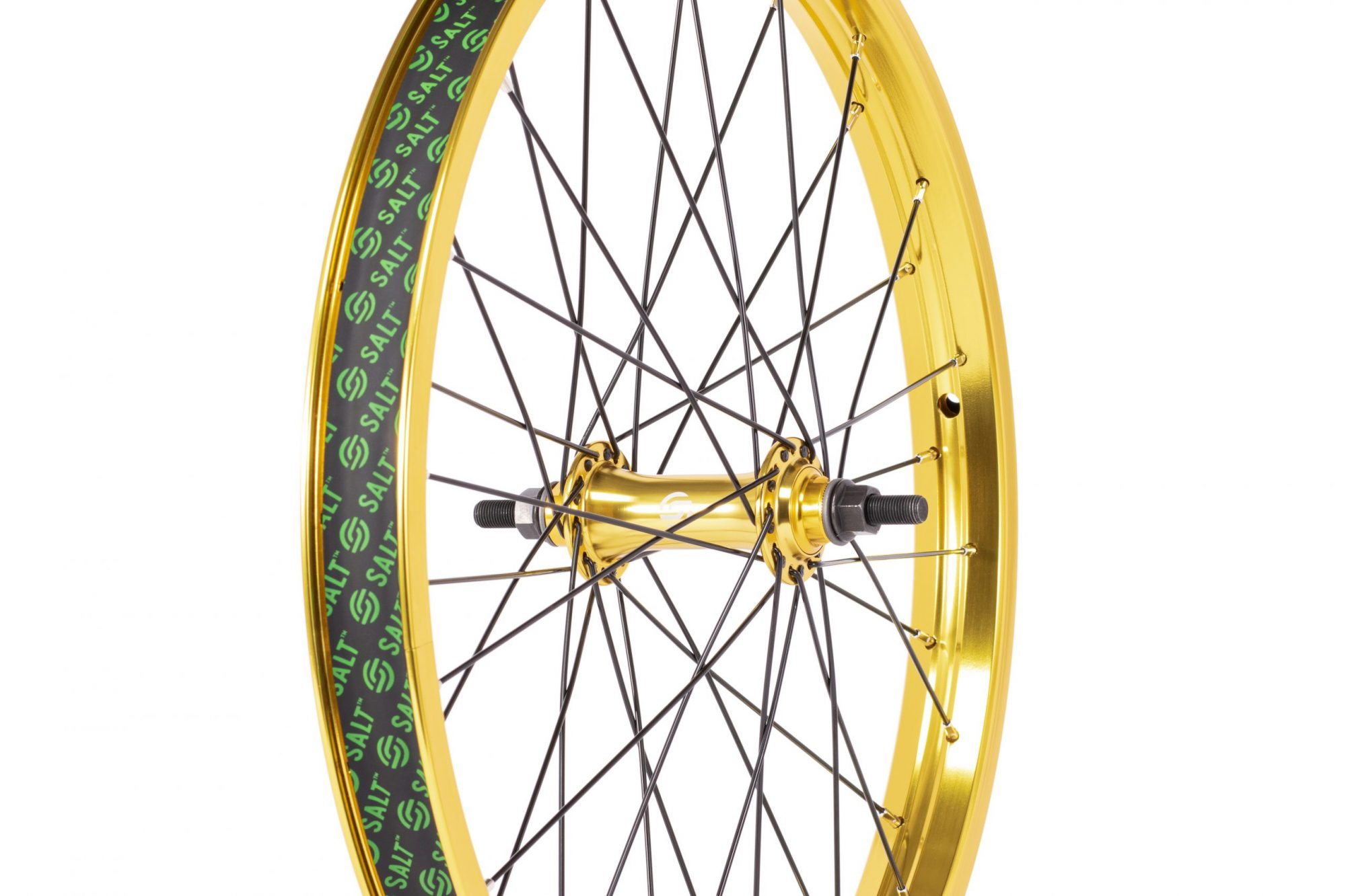 Salt_Everest_front_wheel_gold-03