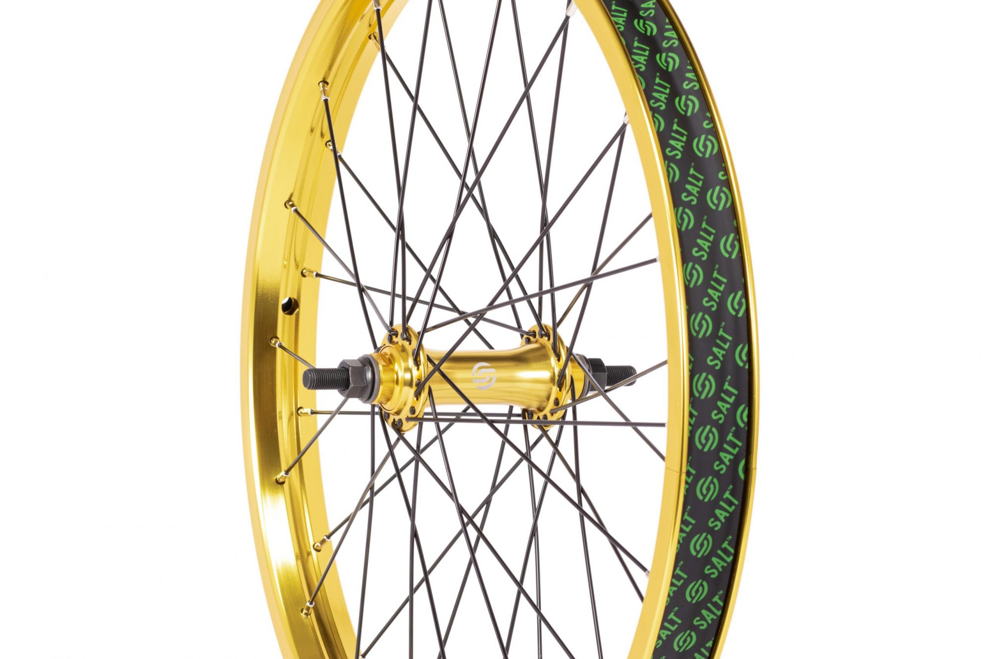 Salt_Everest_front_wheel_gold-04