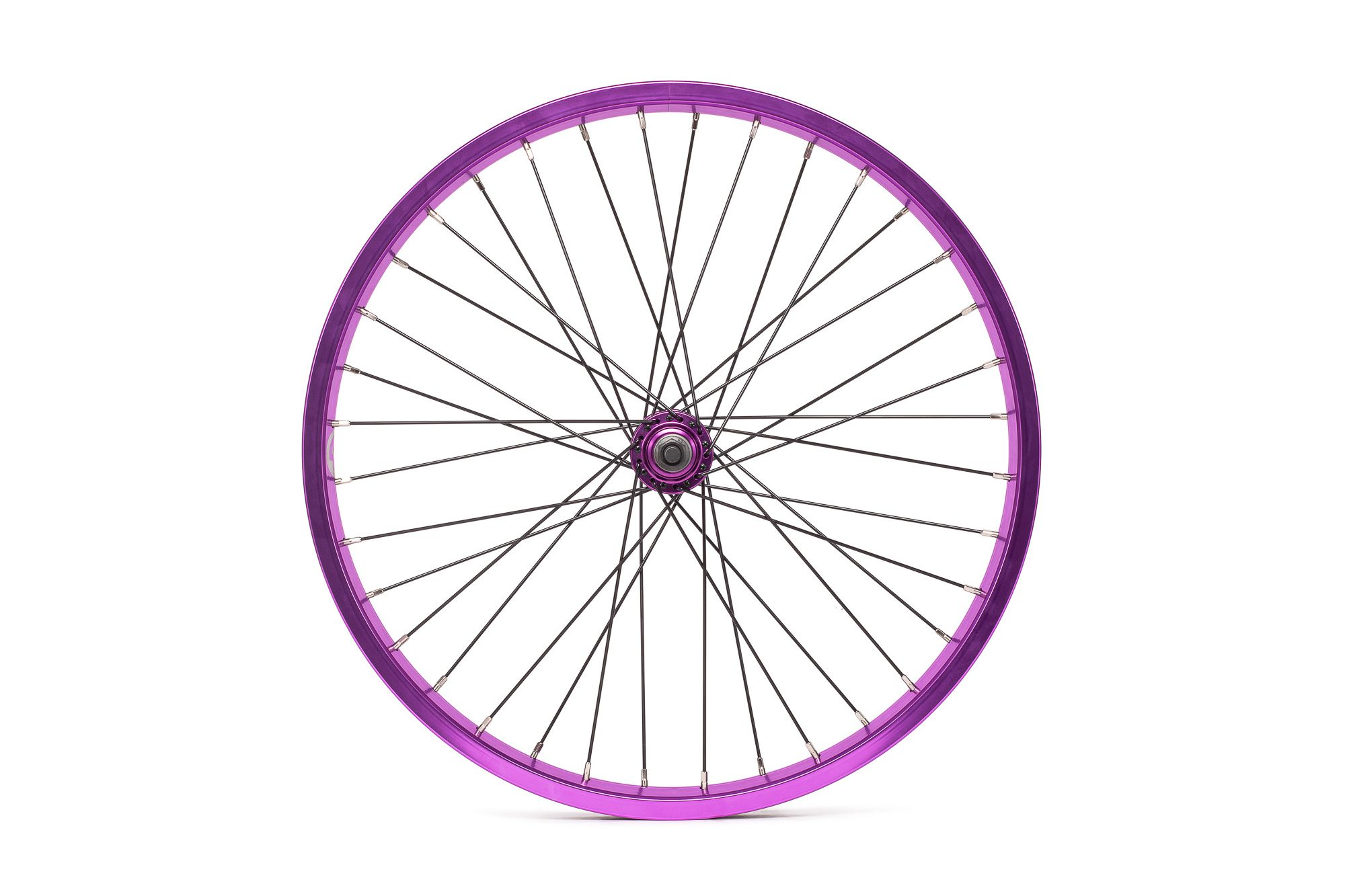 Salt_Everest_front_wheel_purple-01