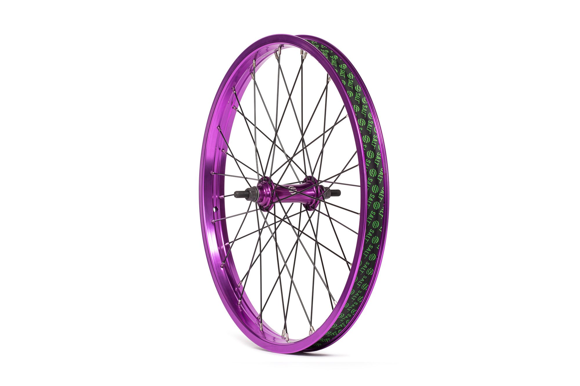 Salt_Everest_front_wheel_purple-02