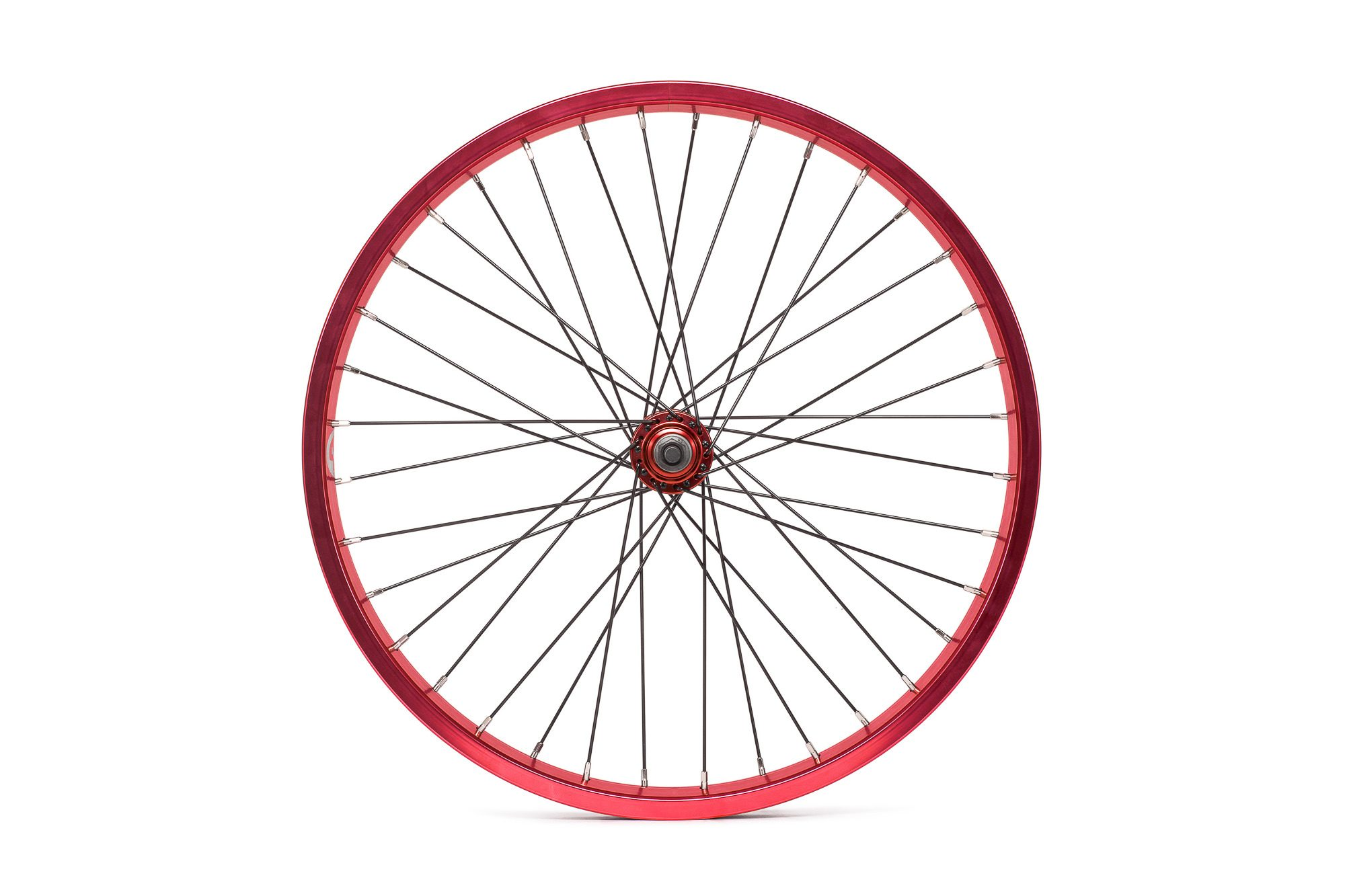 Salt_Everest_front_wheel_red_01