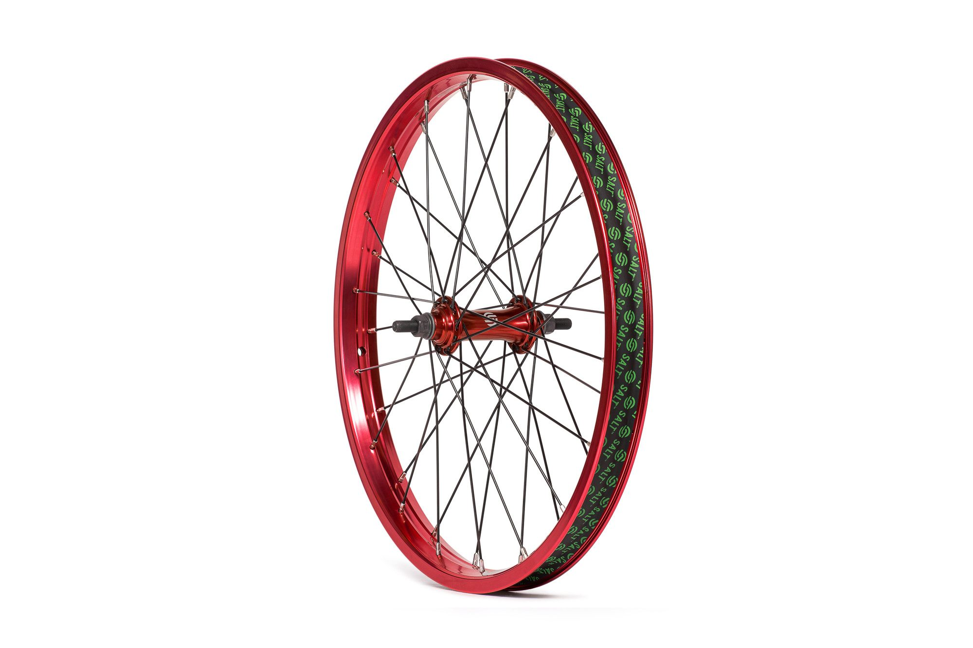 Salt_Everest_front_wheel_red_02
