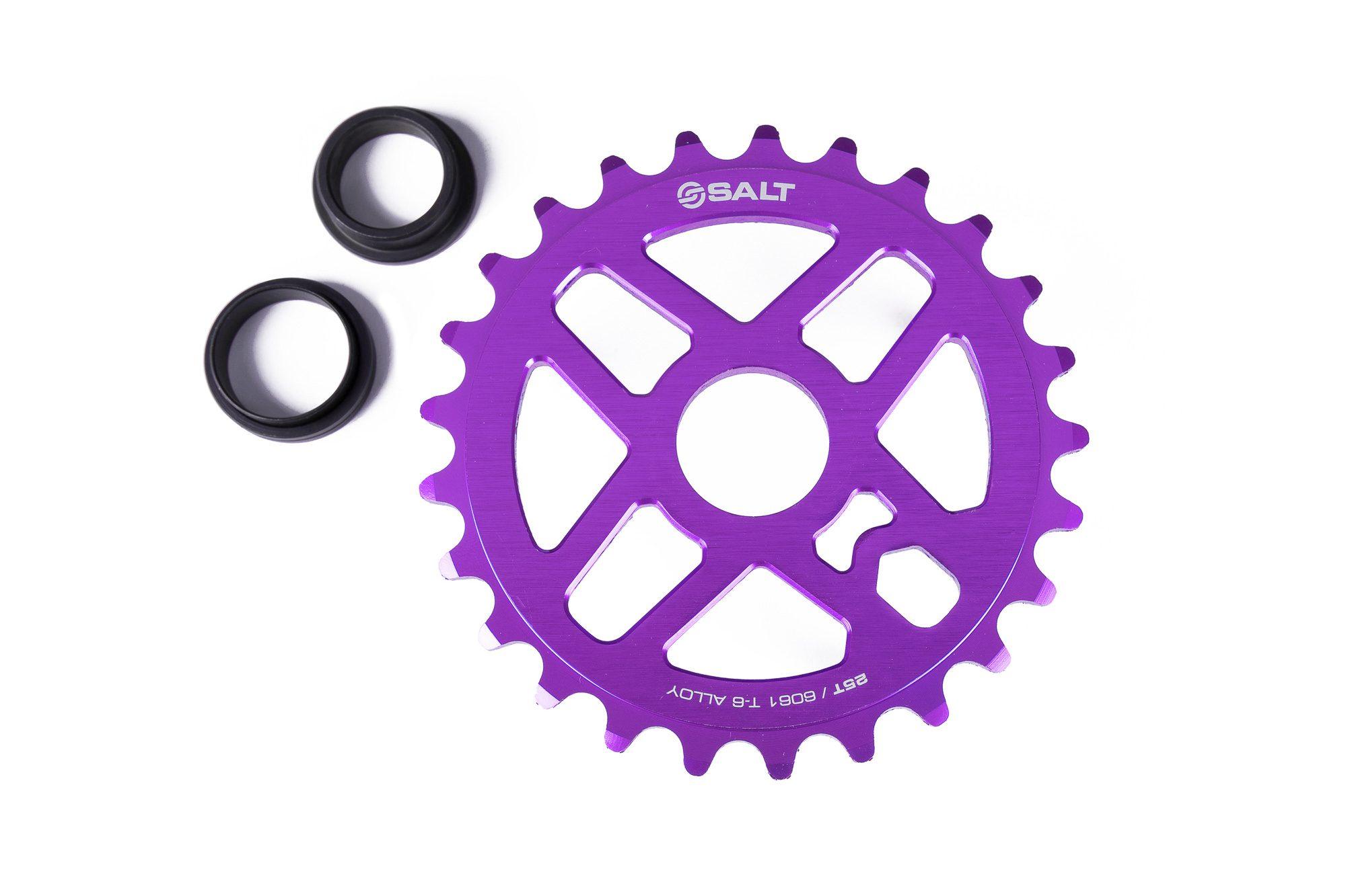 Salt_Pro_sprocket_purple