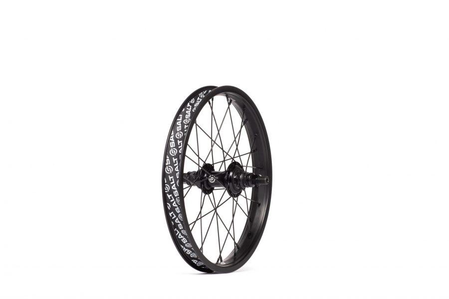 Salt_Rookie_16_CS_rear_wheel-01