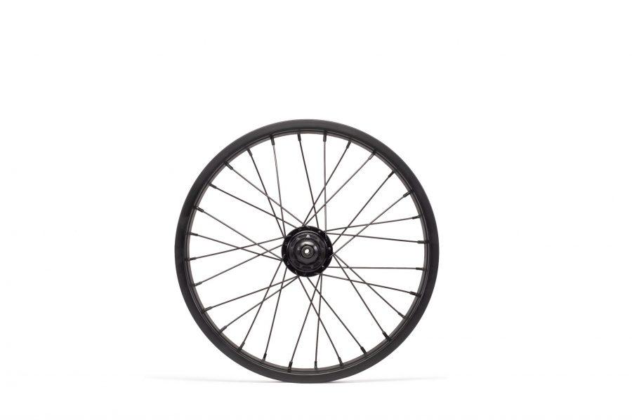 Salt_Rookie_16_CS_rear_wheel-02