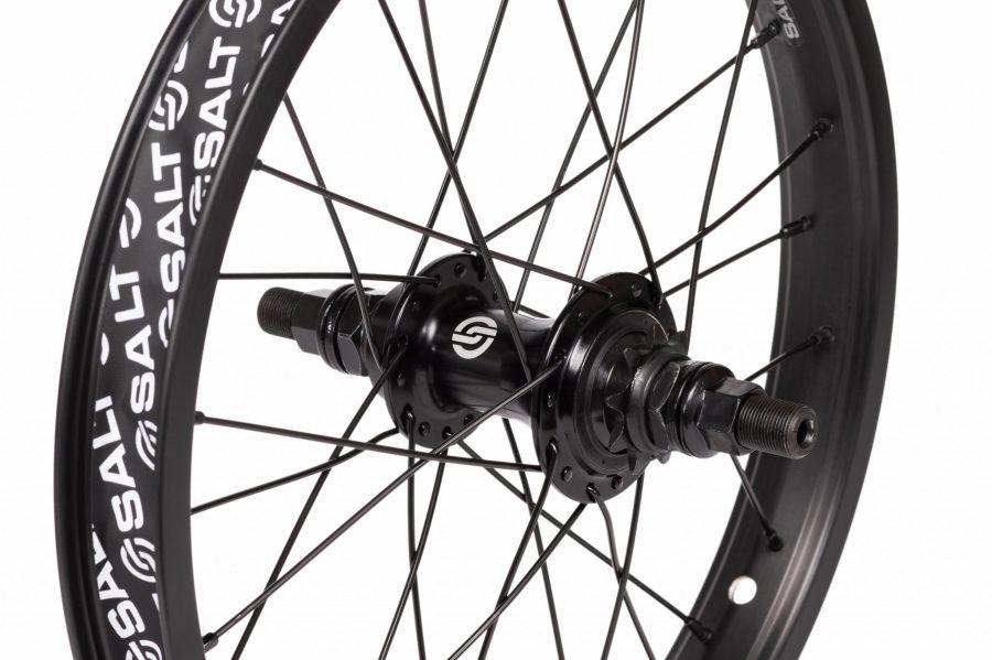 Salt_Rookie_16_CS_rear_wheel-03