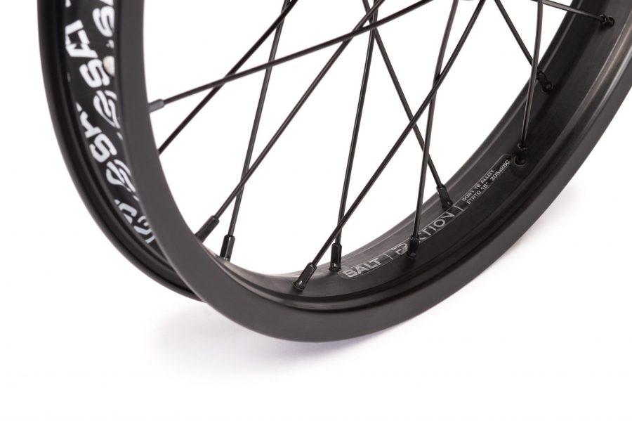 Salt_Rookie_16_CS_rear_wheel-04