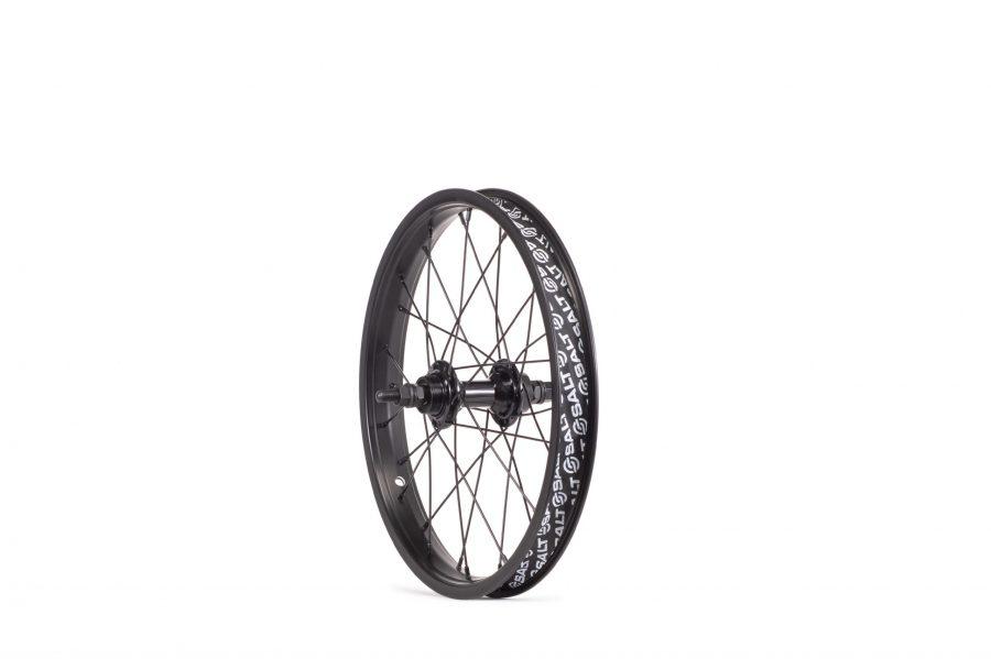 Salt_Rookie_16_rear_wheel-01