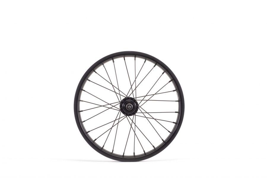 Salt_Rookie_16_rear_wheel-02
