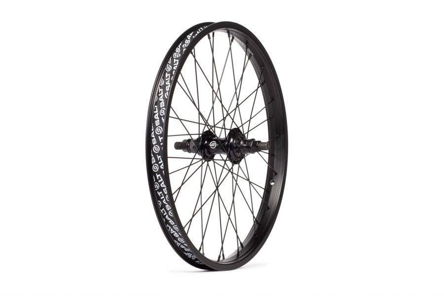 Salt_Rookie_20_CS_rear_wheel-01