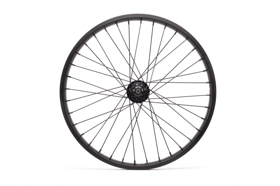 Salt_Rookie_20_CS_rear_wheel-02