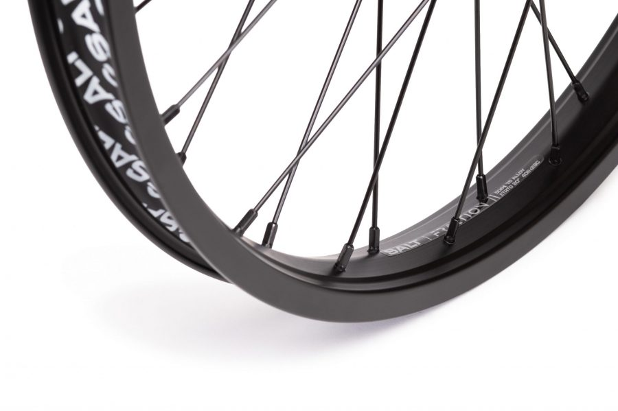 Salt_Rookie_20_CS_rear_wheel-04