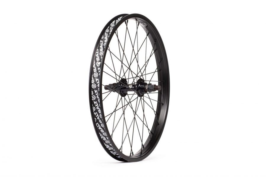 Salt_Rookie_20_rear_wheel-01