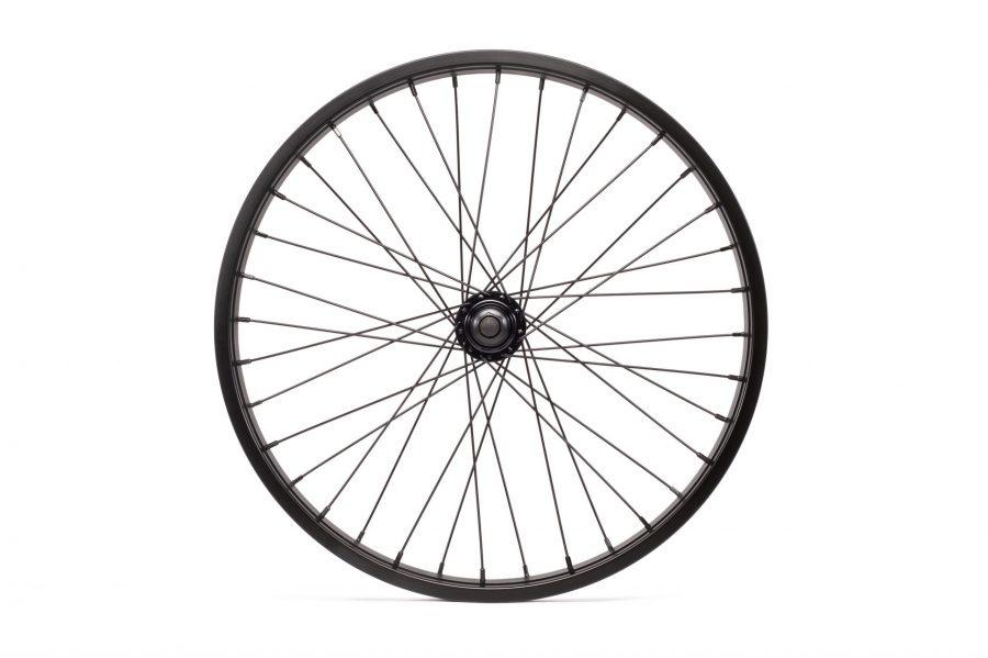Salt_Rookie_20_rear_wheel-02