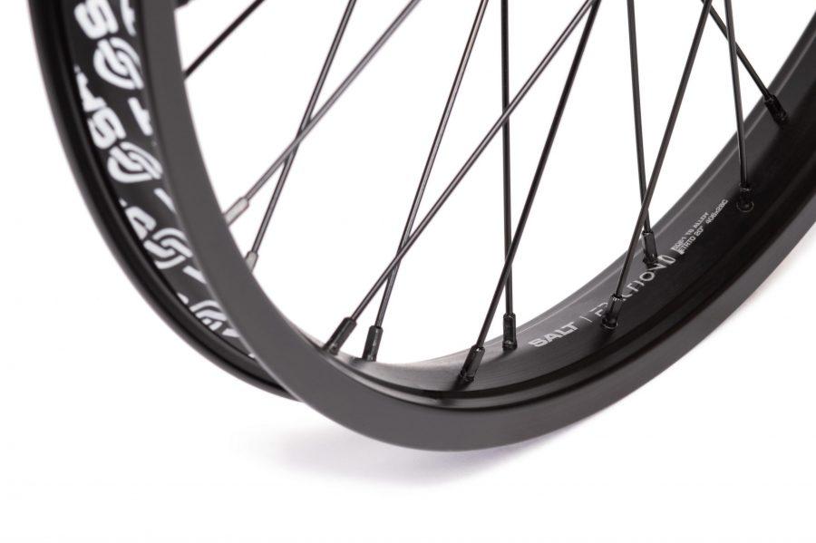 Salt_Rookie_20_rear_wheel-04