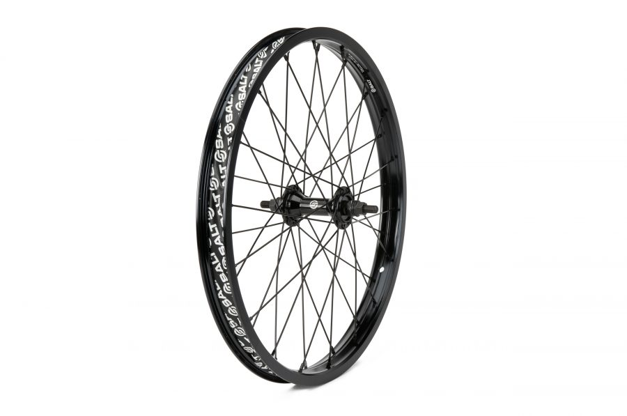 Salt_Rookie_Front_Wheel