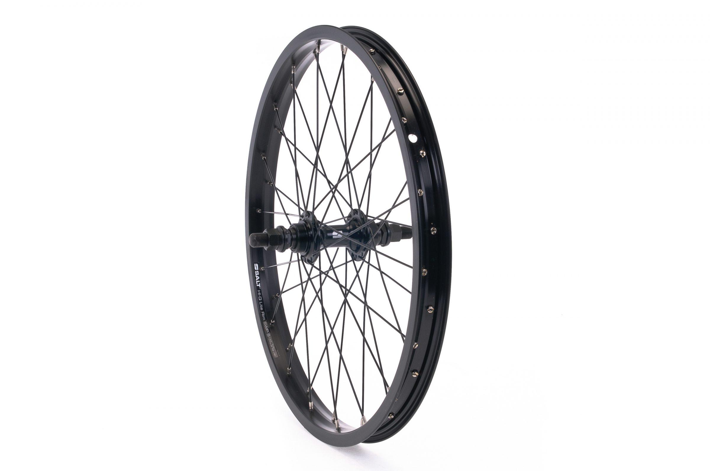 Salt_Rookie_Rear_Wheel