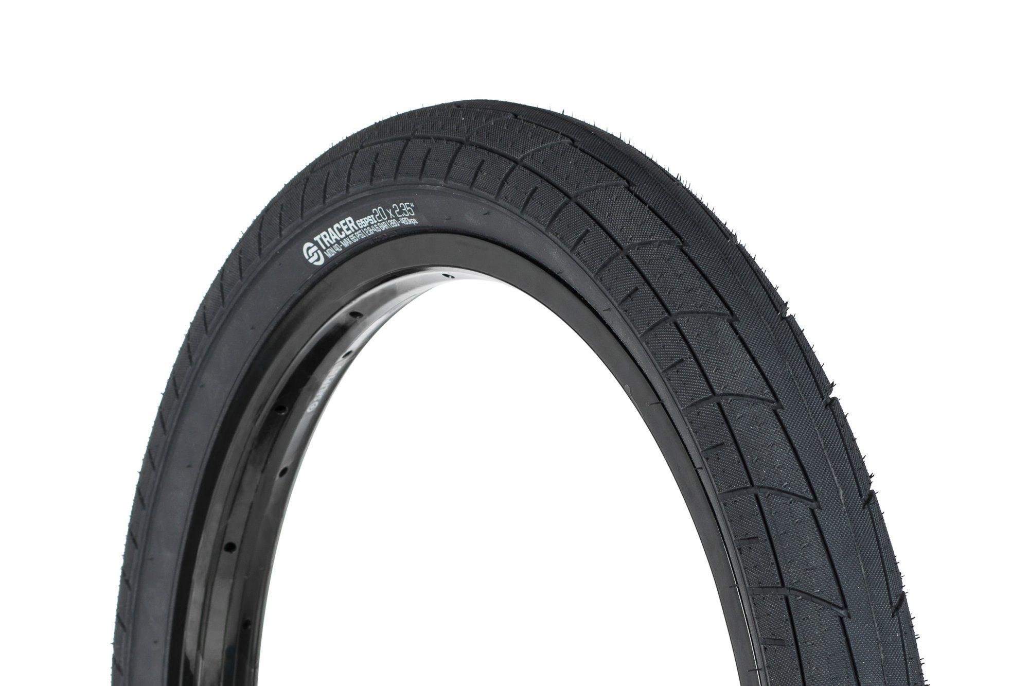 Salt_Tracer_tire_black_02