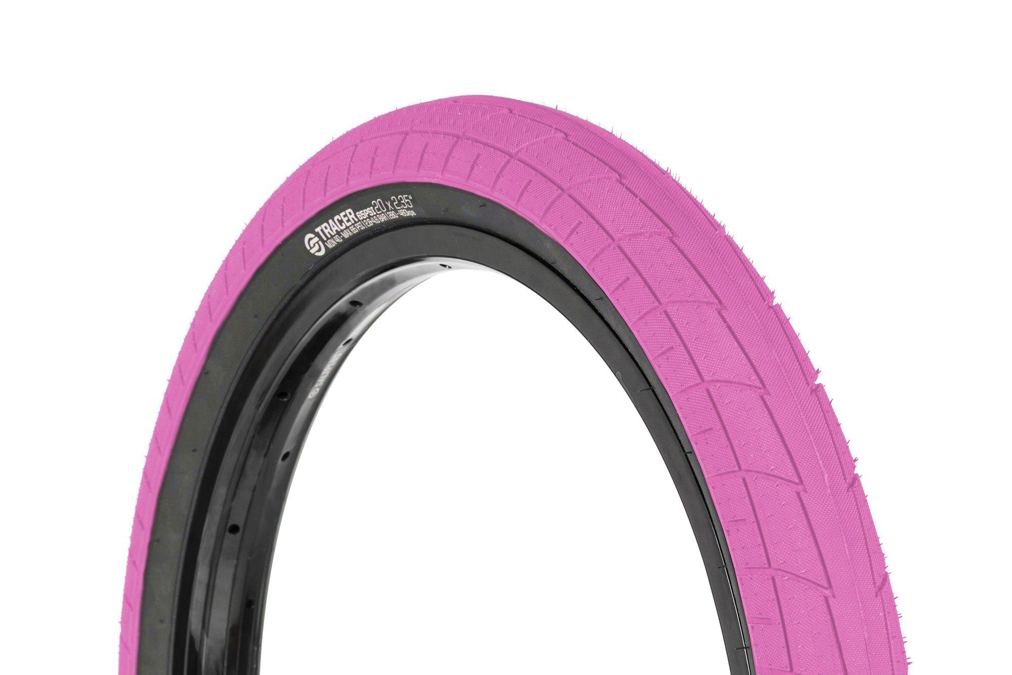 Salt_Tracer_tire_pink_20_01