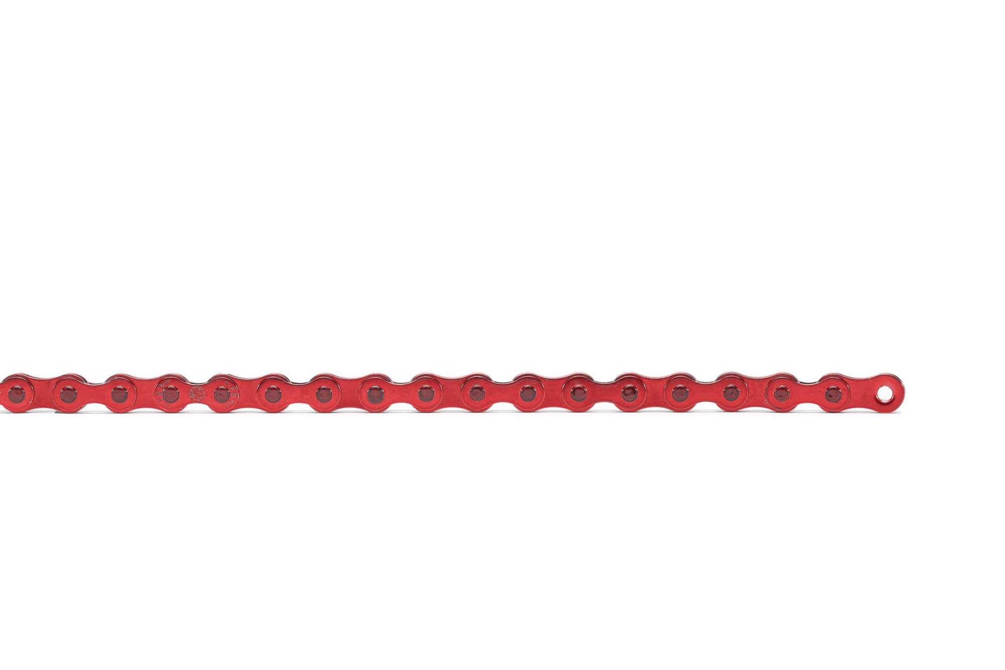 Salt_Traction_chain_red-03