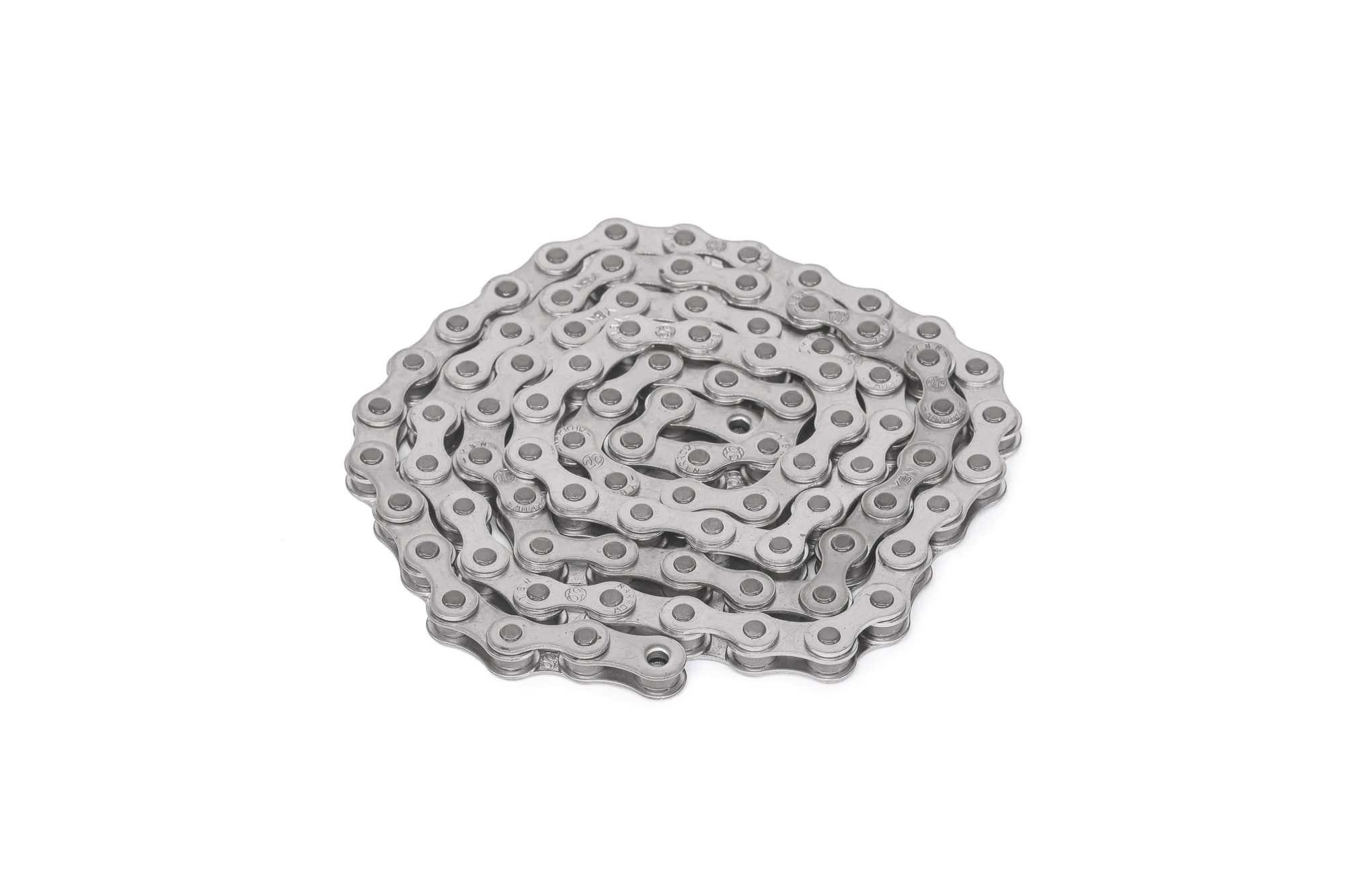 Salt_Traction_chain_silver-01