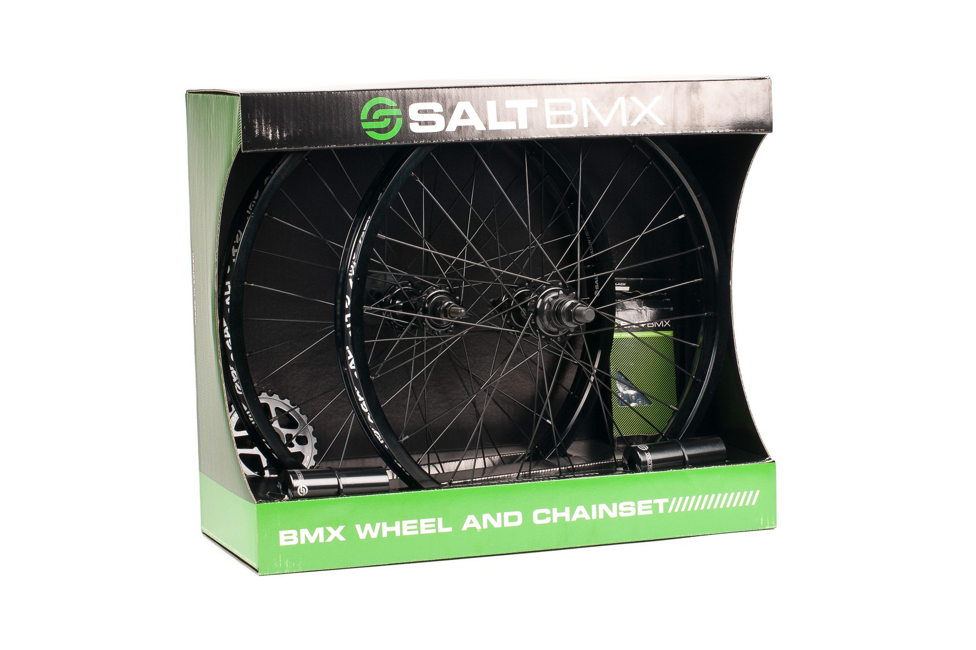 Salt_Valon_wheel_and_chainset_black