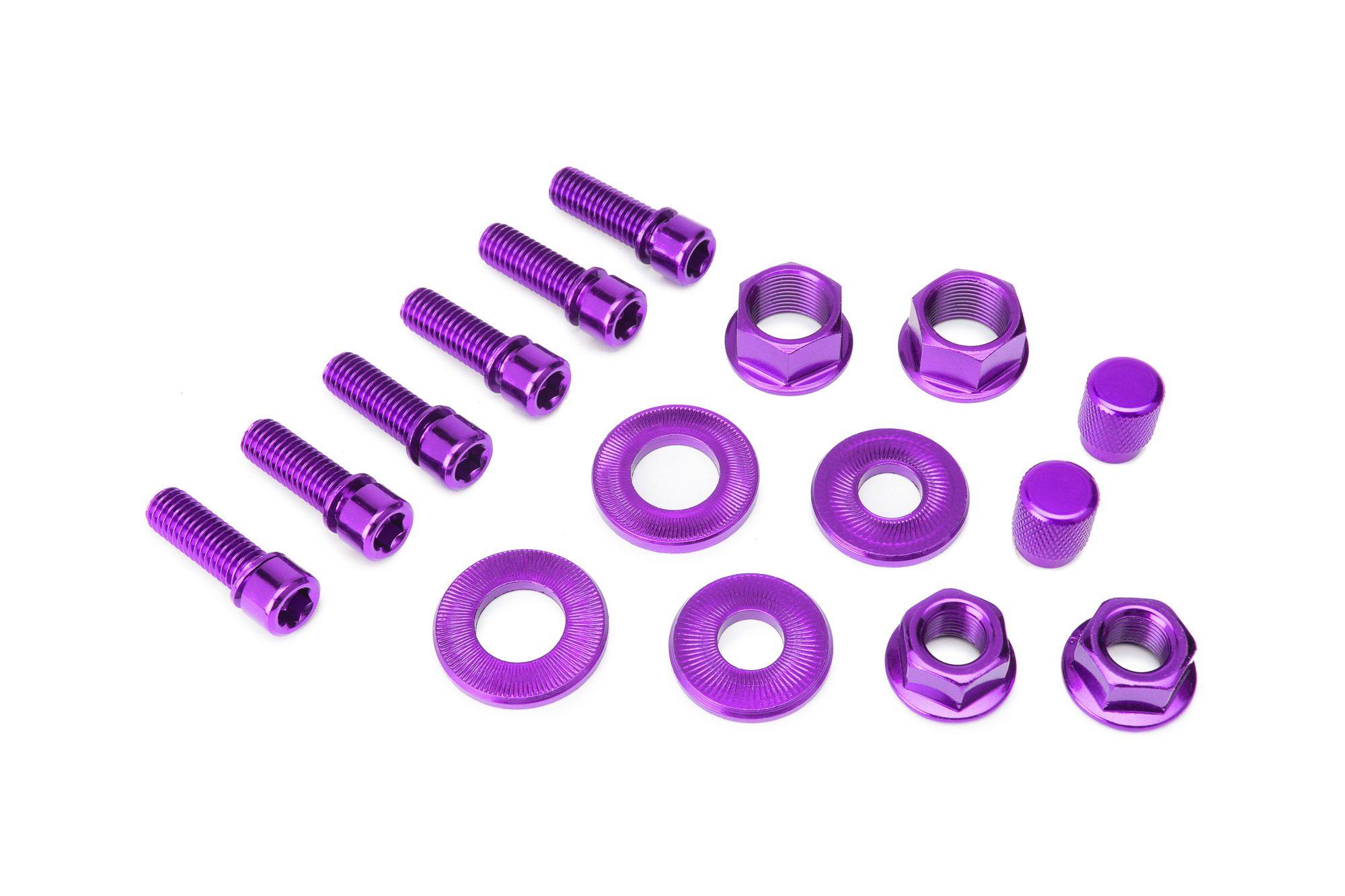 Salt_nut_and_bolt_set_purple
